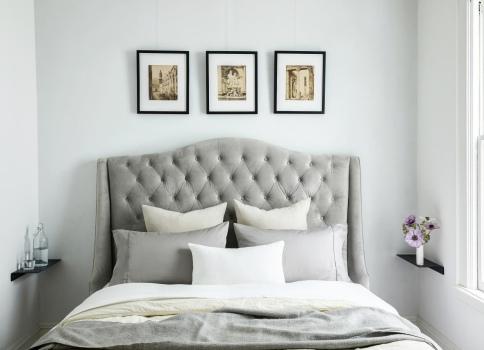bedroom-shot