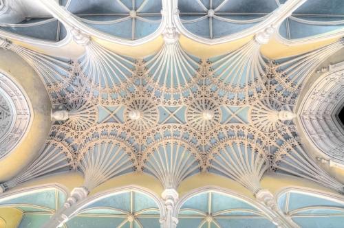 Unitarian-Church-Ceiling