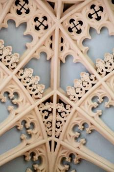 Unitarian-Church-Detail