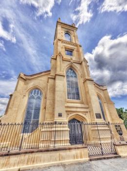 Unitarian-Church